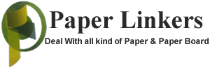 Paper Linkers